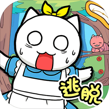 白猫大冒险3