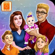 虚拟家庭3中文版