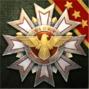 钢铁命令将军的荣耀3中文版