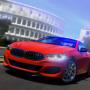 驾驶学校模拟2020