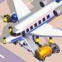 航空公司闲置机场大亨