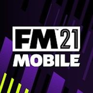 fmm21