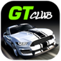 GT速度俱乐部游戏
