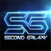 第二銀河1.7.7版本