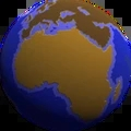 星球創造模擬器