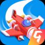 全民飞机空战游戏