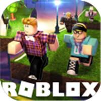 Roblox逃離玩具熊