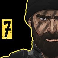 第七野戰軍游戲