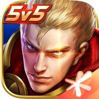 王者荣耀精简版3.1.1.6