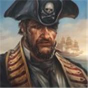 海盗加勒比海法则