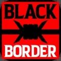 边境巡逻警官模拟器