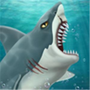 鲨鱼世界手游
