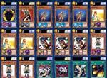 游戏王决斗链接60黑魔导怎么打 60黑魔导打法攻略
