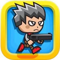 枪VS剑游戏