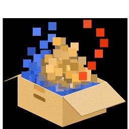 沙盘玩具中文版