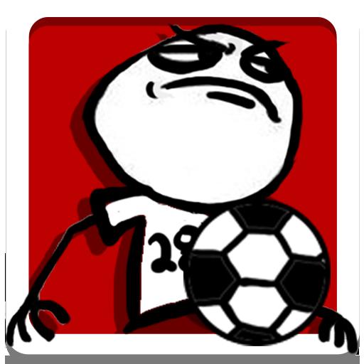 逆天世界杯
