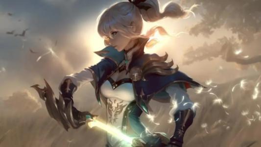原神1.3双手剑武器突破材料汇总