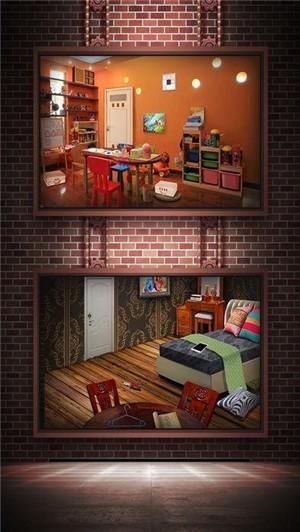密室逃亡100个房间7截图