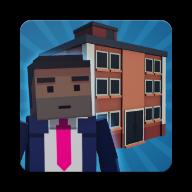 房东模拟器