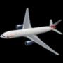 飞行世界模拟器汉化版