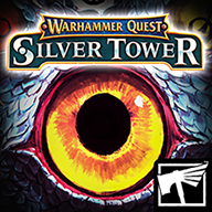 戰錘之旅銀色之塔
