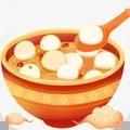 甜点物语2中文版