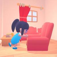 Furniture Crossing