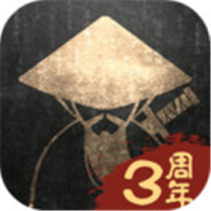 铁血武林2安卓版