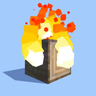 燃烧模拟器手机版