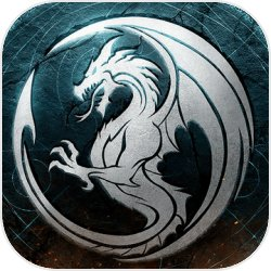 阿瓦隆之王龙之战役九游版