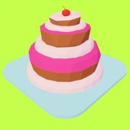 蛋糕保卫战