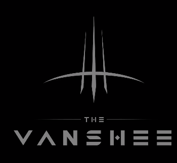 The Vashee