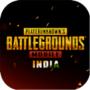 Battlegrounds Mobile India国际服