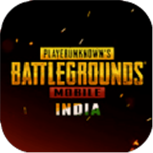 Battlegrounds Mobile India国际服
