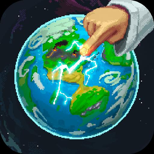 世界盒子0.8.3