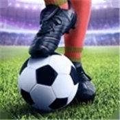 2021足球锦标赛