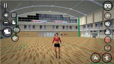 女巨人模拟器中文版截图