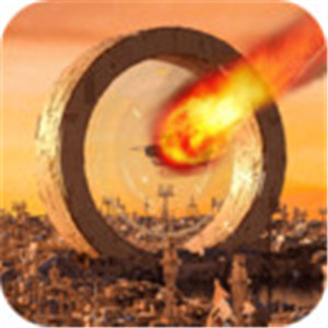 模拟星球破坏2