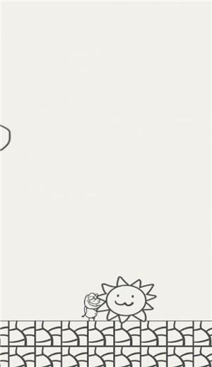 超级沙雕青蛙截图