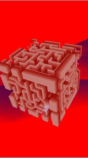 迷宫魔方安卓版截图