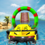沙滩赛车模拟器