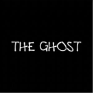 the ghost中文版