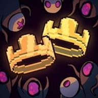 王国两位君主1.1.11