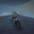 极限摩托模拟器