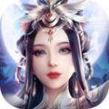 傲剑三世情缘是什么类型游戏_傲剑三世情缘游戏特点是什么?