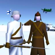 冬战战地模拟中文版