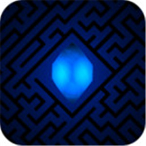 恐怖迷宫3D
