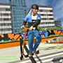 Scooter fe3d2