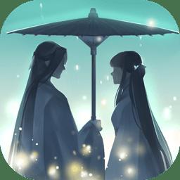 花与剑1.5.3