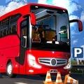 巴士运输模拟器